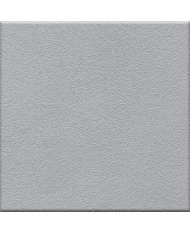 Carrelage antidérapant gris clair salle de bain sol douche R10 20x20cm 10x10cm 5x5cm sur trame VO RF perla
