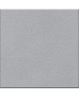 Carrelage antidérapant R10 perla