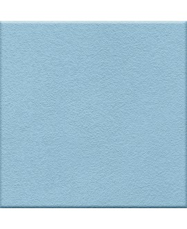 Carrelage bleu ciel antidérapant sol de douche salle de bain R10 20x20cm 10x10cm 5x5cm sur trameVO RF cielo