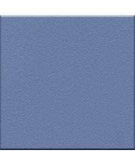 Carrelage antidérapant R10 blu avio