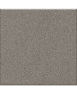 Carrelage antidérapant R10 grigio