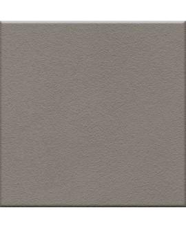 Carrelage gris antidérapant salle de bain sol de douche 20x20cm 10x10cm 5x5cm sur trame VO RF R10 grigio