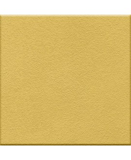 Carrelage jaune antidérapant sol de douche salle de bain 20x20cm 10x10cm 5x5cm sur trame VO RF R10 giallo