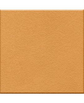 Carrelage orange antidérapant sol salle de bain douche 20x20cm 10x10cm 5x5cm sur trame VO RF R10 mandarine