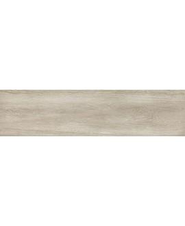 Carrelage imitation parquet, 30x120cm rectifié, procarinzia beige