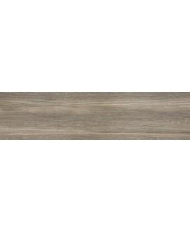 Carrelage imitation parquet, 30x120cm rectifié, procarinzia rovere