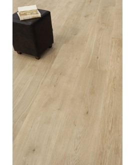 Carrelage santapwood honey lisse 20x120cm