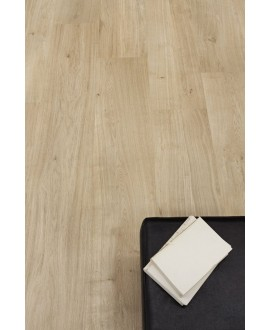 Carrelage imitation parquet bois du nord, XXL 30x180cm rectifié, santapwood honey
