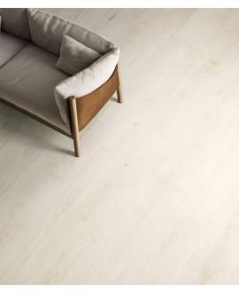 Carrelage santapwood blanc R11 20x120cm