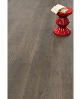 Carrelage santapwood marron R11 20x120cm