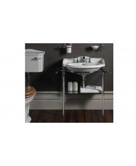 Console de salle de bains Imp Heyford Vergennes