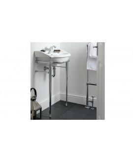 Console de salle de bains Imp Heyford Cloak