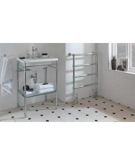 Console de salle de bains Imp Drift