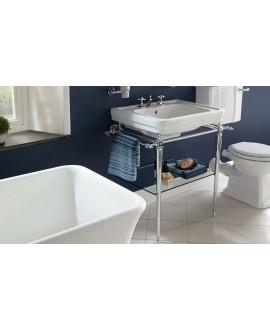 Console de salle de bains Imp Chelsea