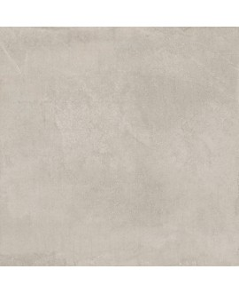 carrelage patchwork classic pearl effet carreau ciment 20x20 cm rectifié