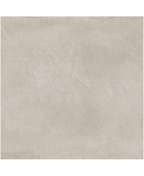 Carrelage patchwork classic pearl imitation carreau ciment ancien 20x20cm rectifié, R10