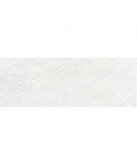 Plinthe porce1803 nacar 7.5x100cm