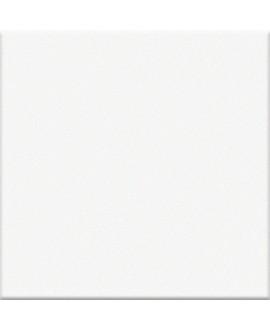 carrelage brillant blanc 10X10 cm
