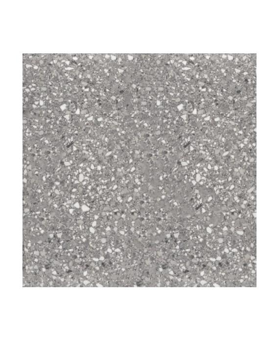 carrelage marmette antracite mat 60x60 cm rectifié
