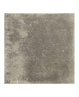 Carrelage realantigua graphite mat 33x33cm