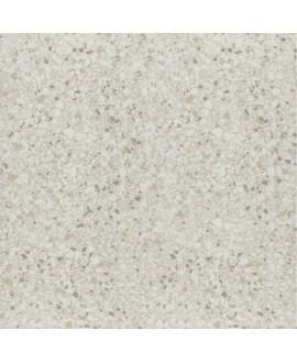 carrelage marmette beige mat effet terrazzo et granito 60x60 cm rectifié