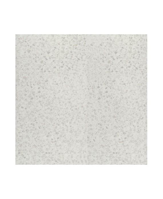 carrelage marmette blanc mat 60x60 cm rectifié