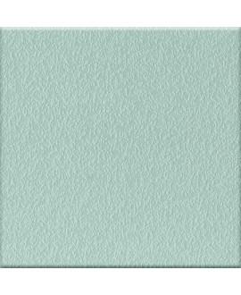 Carrelage en grès cérame émaillé antidérapant en format 10x10 cm