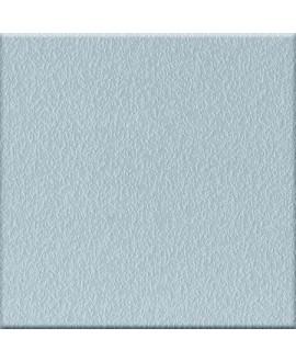 carrelage antidérapant azzurro 10x10 cm