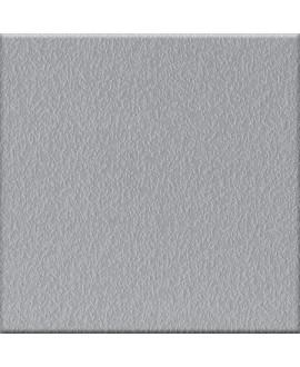 carrelage antidérapant perla 10x10 cm