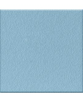 carrelage antidérapant cielo 10x10 cm