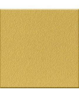 carrelage antidérapant giallo 10x10 cm