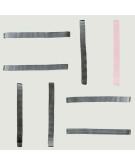 Carrelage imitation carreau ciment 20x20cm, V Banna