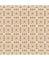 Carrelage imitation carreau de ciment 20x20cm, V Benaco beige