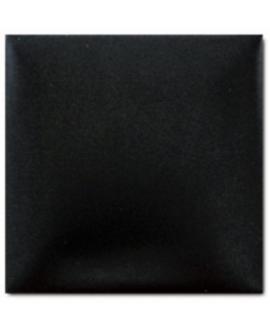 Carrelage 3D mat difcoussin blanc 15x15cm