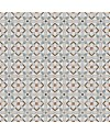 Carrelage imitation carreau de ciment V Demel 20x20cm