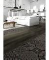 carrelage V tassel grafito effet carreau ciment 20x20 cm