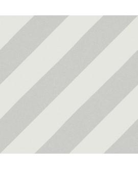 carrelage goroka gris effet carreau ciment 20x20 cm