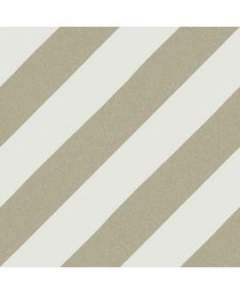 carrelage goroka musgo effet carreau ciment 20x20 cm