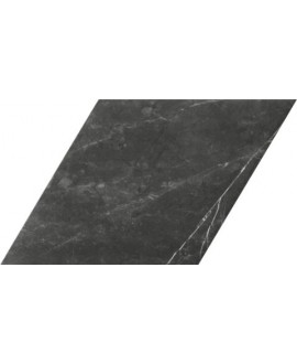 Carrelage diamond realmarquina base imitation marbre mat 70x40cm