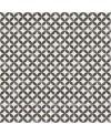 carrelage kerala negro 20x20 cm