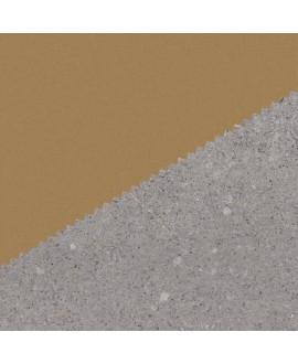 carrelage kokomo grafito oro 20x20 cm