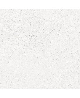 Carrelage imitation carreau ciment blanc 20x20cm, V nassau bianco