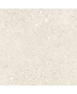 Carrelage imitation carreau de ciment crème 20x20cm, V nassau crema
