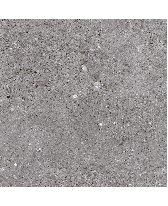 Carrelage imitation carreau de ciment, 20x20cm, V nassau grafito