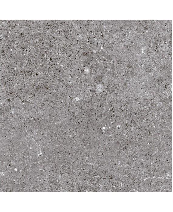carrelage nassau grafito effet carreau ciment 20x20cm