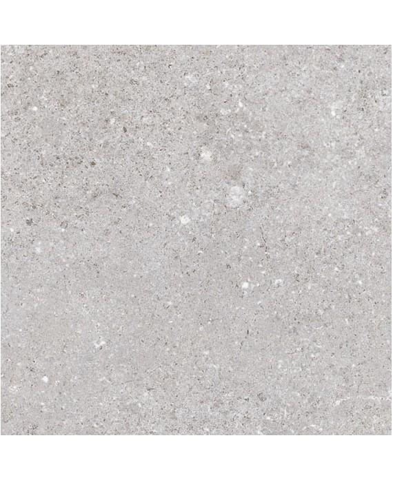 Carrelage imitation carreau de ciment gris 20x20cm V nassau gris