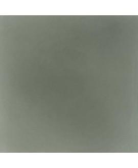Carrelage ciment uni gris basalte 20x20cm véritable 11