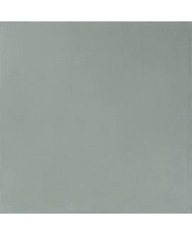 Carrelage ciment gris granit mat uni 20x20cm veritable 09
