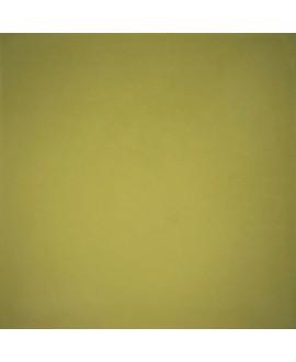 Carrelage ciment uni olive 20x20cm