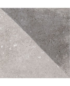 carrelage tirol gris 20x20 cm